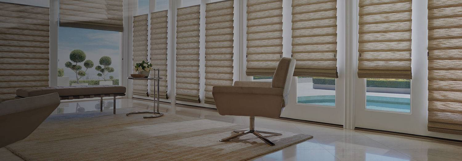 About Us Shutters N Shades